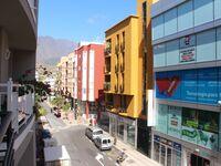 Apartment Raquel in Los Llanos de Aridane - kleines Detailbild