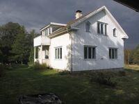 Ferienhaus Margreteberg in Mullsj� - kleines Detailbild