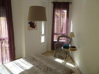 La Vida, Appartement La Vida in Malaga - kleines Detailbild