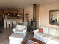 Premium-Casa in Porto Petro, Ferienwohnung für 4 Personen in Porto Petro - kleines Detailbild