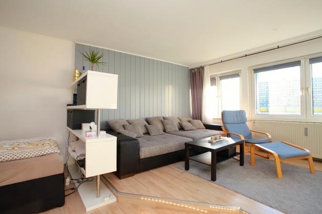 1 zimmer apartment id 6185 apartment in hannover niedersachsen objekt 93744. Black Bedroom Furniture Sets. Home Design Ideas