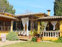 Algaida -  Finca Son Gual in Algaida - kleines Detailbild