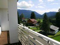 Appartement Ambiente, Appartement in Bad Mitterndorf - kleines Detailbild