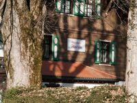 Gästehaus Florian, Doppelzimmer 8 in Tegernsee - kleines Detailbild