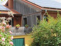 Ferienwohnung, Ferienwohnung 6 in Mechernich - kleines Detailbild