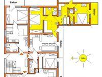Gästehaus RIFA-Gaschurn, 3-5-2 in Gaschurn-Partenen - kleines Detailbild
