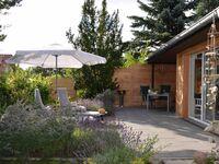 Sommerhaus Usedom, Sommerhaus Quilitz in Quilitz - kleines Detailbild