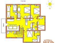 Gästehaus RIFA-Gaschurn, 10-12-1 in Gaschurn-Partenen - kleines Detailbild