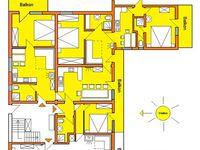 Gästehaus RIFA-Gaschurn, 10-14 in Gaschurn-Partenen - kleines Detailbild