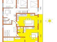 Gästehaus RIFA-Gaschurn, 8-11 in Gaschurn-Partenen - kleines Detailbild