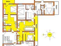 Gästehaus RIFA-Gaschurn, 5-9 in Gaschurn-Partenen - kleines Detailbild