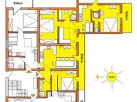 Gästehaus RIFA-Gaschurn, 7-10 in Gaschurn-Partenen - kleines Detailbild