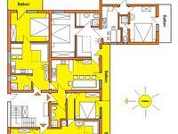Gästehaus RIFA-Gaschurn, 6-12 in Gaschurn-Partenen - kleines Detailbild