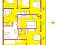 Gästehaus RIFA-Gaschurn, 15-17 in Gaschurn-Partenen - kleines Detailbild