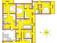 Gästehaus RIFA-Gaschurn, 11-17 in Gaschurn-Partenen - kleines Detailbild