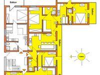 Gästehaus RIFA-Gaschurn, 9-13 in Gaschurn-Partenen - kleines Detailbild