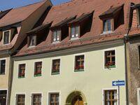 Ferienwohnung Grünes Haus, Ferienwohung Daries in Torgau - kleines Detailbild