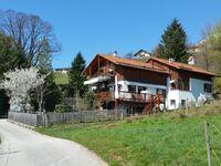 Ferienwohnung Haus Scheerer in Bad Reichenhall - kleines Detailbild