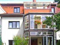 Ferienwohnungen Im Brühl, Ferienwohnung Im Brühl 2 in Erfurt - kleines Detailbild