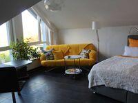 Ferienwohnungen Am Park, Apartment - Studio in Erfurt - kleines Detailbild