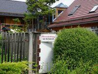 Ferienwohnung Familie Eichelroth in Erfurt-Molsdorf - kleines Detailbild