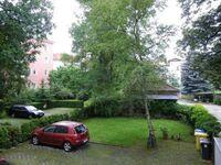 Ferienwohnung Familie Gluche, Ferienwohnung mit 1 Raum in Erfurt - kleines Detailbild