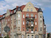 Apartments Zur Königsburg, Apartment Königsburg  1 in Erfurt - kleines Detailbild