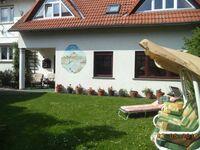 Ferienhaus Alina in Erfurt - kleines Detailbild