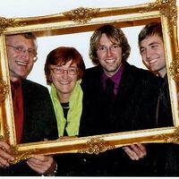 Vermieter: Die Familie Wörndl vom Haunehof