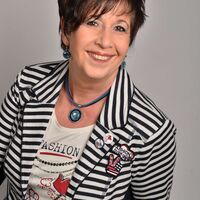 Vermieter: Ihre Vermieterin Frau Gabriela Thomann stellt sich vor