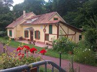 Gîte de l'Ecluse N° 69 in Artolsheim - kleines Detailbild