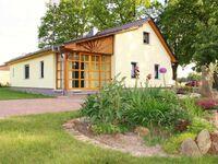 Ferienhaus am Waldessaum, Ferienhaus in Boxberg OT Dürrbach - kleines Detailbild