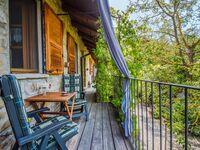 Cascina Madia - Apartment Nebbiolo in Prunetto - kleines Detailbild