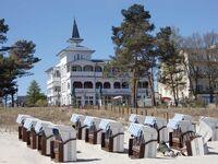 Villa Seeblick Binz Ferienwohnung 03 in Ostseebad Binz - kleines Detailbild
