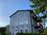 Ferienwohnung 'Villa Waldheim' DH-27236 in Lubmin (Seebad) - kleines Detailbild