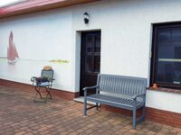 Ferienwohnungen im roten Haus, Ferienwohnung im Anbau in Sundhagen OT Stahlbrode (Festland) - kleines Detailbild