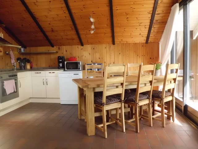 ferienhaus ole in gl cksburg holnis schleswig holstein objekt 94259. Black Bedroom Furniture Sets. Home Design Ideas