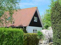 Ferienhaus Wentehoeve in Oostkapelle - kleines Detailbild