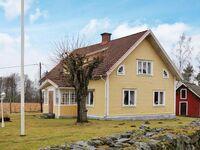 Ferienhaus in Kalvsvik, Haus Nr. 99187 in Kalvsvik - kleines Detailbild