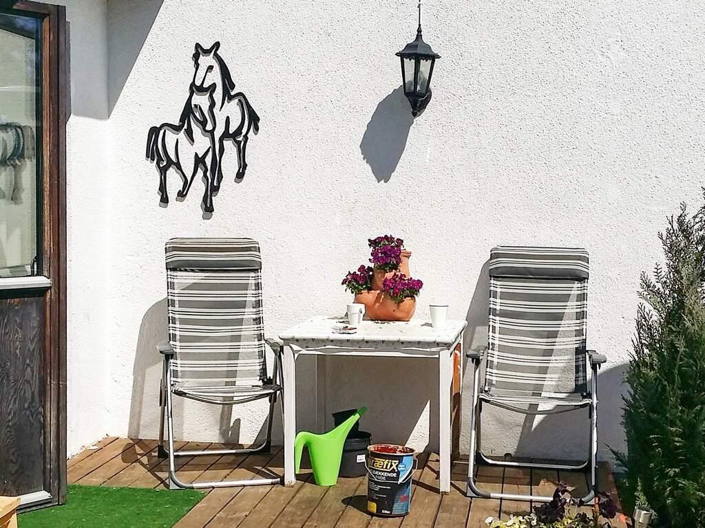 ferienhaus in beddingestrand haus nr 99193 beddingestrand schweden. Black Bedroom Furniture Sets. Home Design Ideas