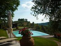 Ferienwohnung Cantina in Castelnuovo Berardenga - kleines Detailbild