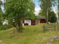 Ferienhaus No. 99312 in Holmsjö in Holmsjö - kleines Detailbild