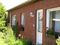 Ferienwohnung Humpty in Simonsberg - kleines Detailbild