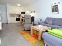 Nordsee Park Dangast - Apartment 'Jadeblick' 5/2 in Dangast - kleines Detailbild
