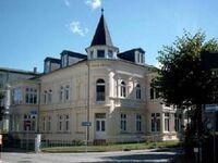Ferienwohnungen Eberhard, Ferienwohnung HE1 in Ahlbeck (Seebad) - kleines Detailbild