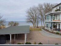 GWBP Ferienwohnung Seestern Frank Starkowski, Ferienwohnung in Lubmin (Seebad) - kleines Detailbild