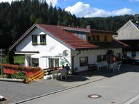 Ferienwohnung Marchiano, Ferienwohnung II (70qm) in Todtmoos OT Glashütte - kleines Detailbild
