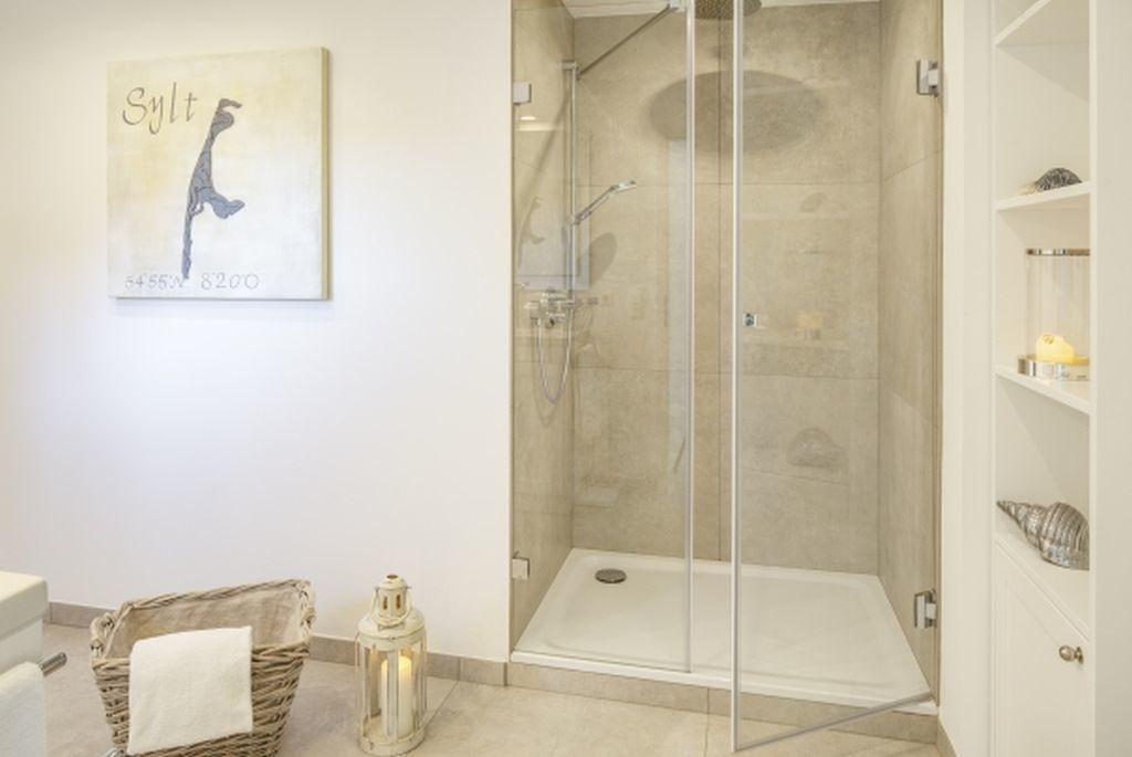 ferienhaus kleiner meerblick in list schleswig holstein cornelia clausen. Black Bedroom Furniture Sets. Home Design Ideas