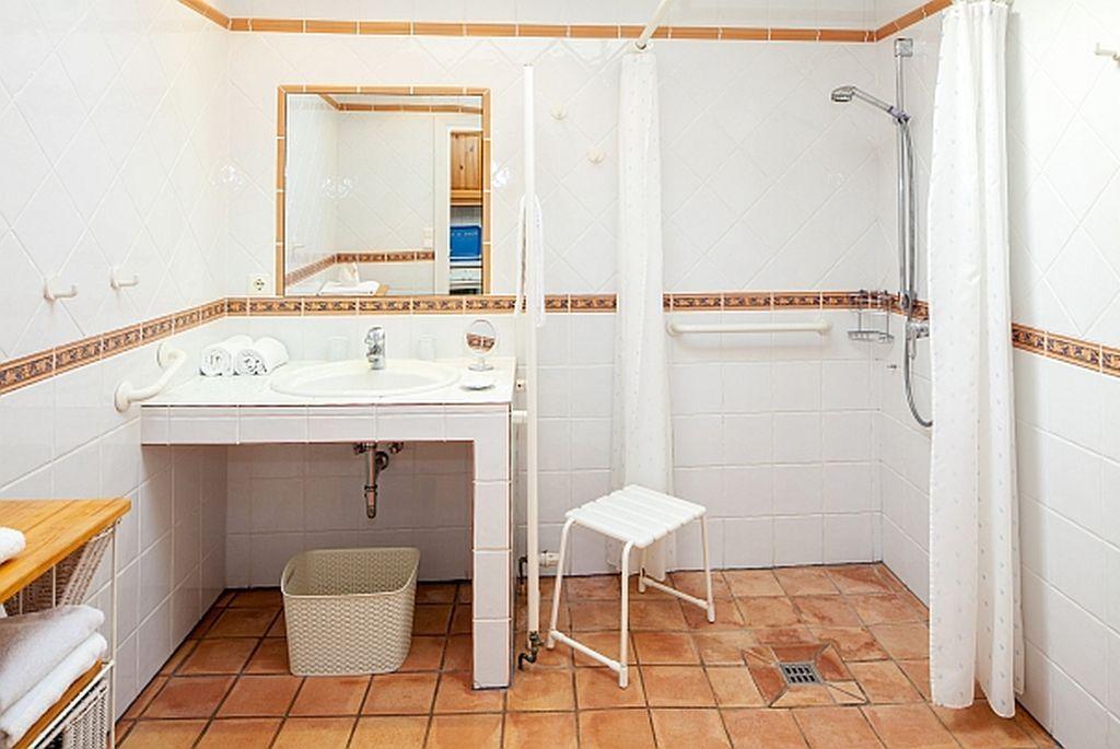appartement lykke in list schleswig holstein cornelia. Black Bedroom Furniture Sets. Home Design Ideas
