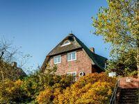 Ferienhaus Frischwasser in List - kleines Detailbild